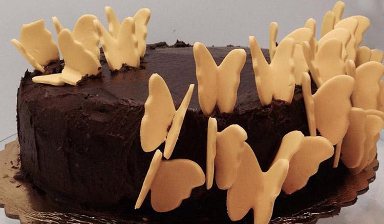 cake69