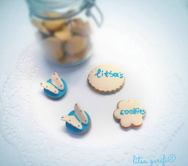 cookies44